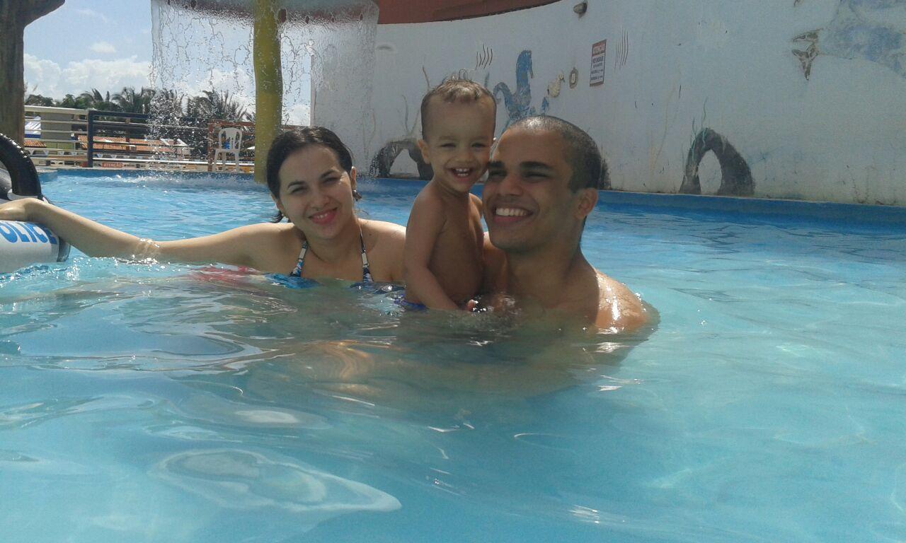 ENTREVISTA: Josimar Machado - Aprovado no concurso INSS para o cargo de Técnico do Seguro Social