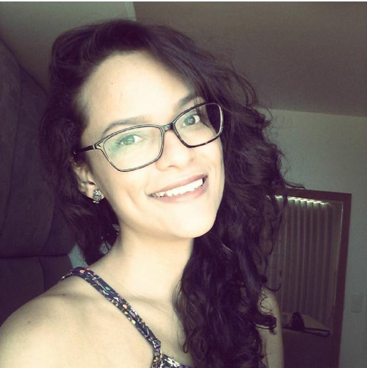 ENTREVISTA: Rebeca Medeiros - Aprovada no concurso da Polícia Militar do Estado do Ceará