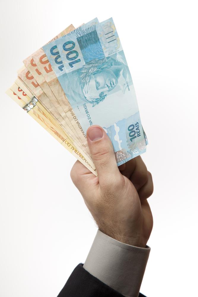 Resumo do Adimplemento das Obrigações no Código Civil - Pagamento