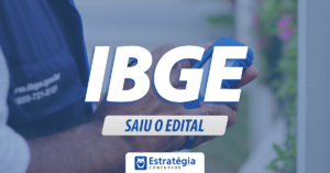 edital do concurso do ibge 2017