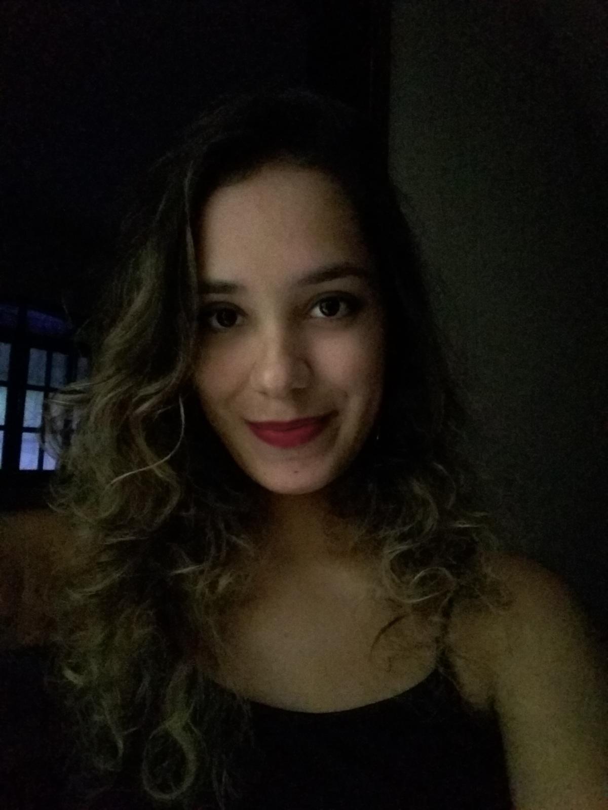 ENTREVISTA: Franciellen Magalhães - Aprovada no concurso da Ebserh para Assistente Administrativo do Hospital da UNIRIO