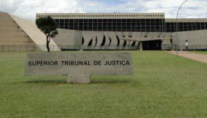 principais súmulas para direito constitucional