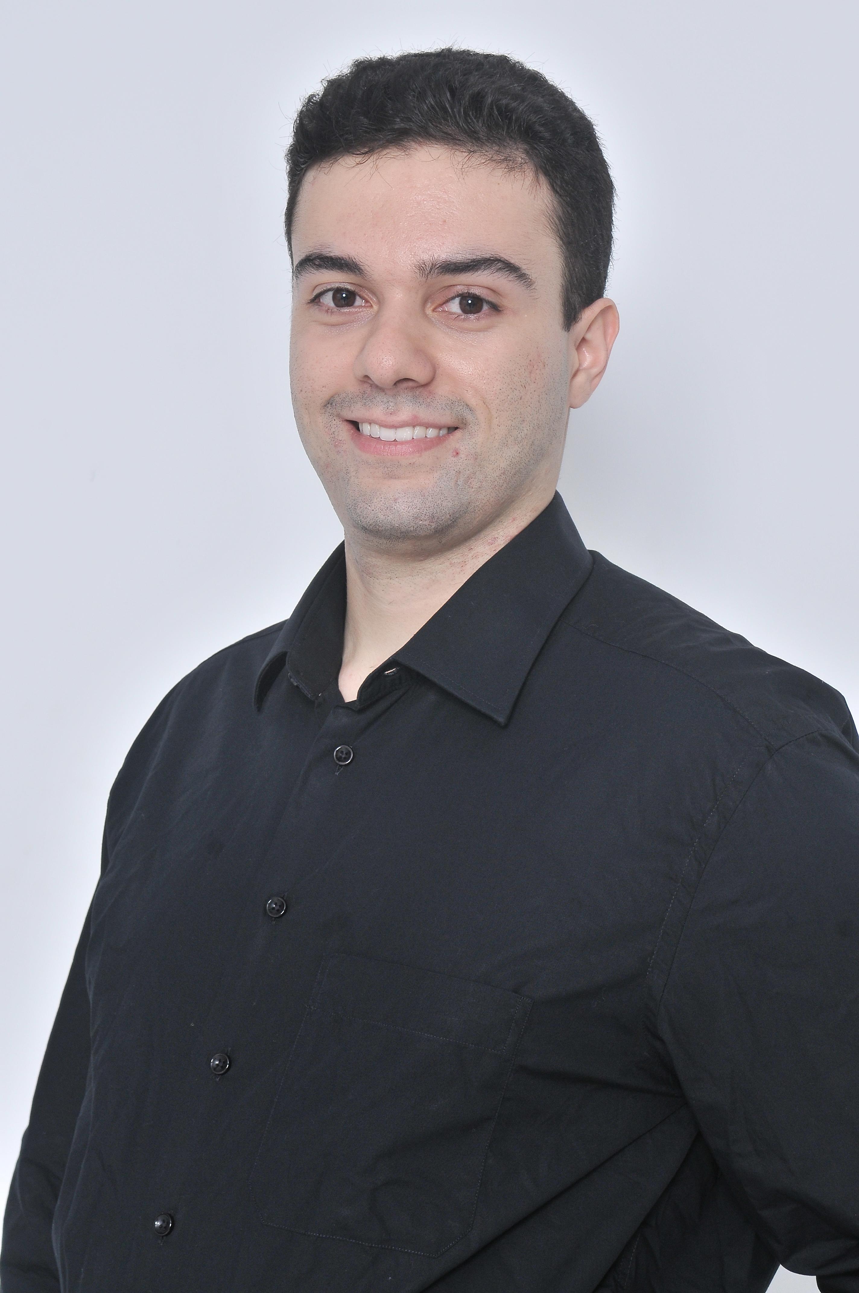ENTREVISTA: Matheus Barbosa de Oliveira e Silva - Aprovado no concurso TRF 2 em 5º Lugar no cargo de AJAA e em 11º Lugar no cargo de TJAA