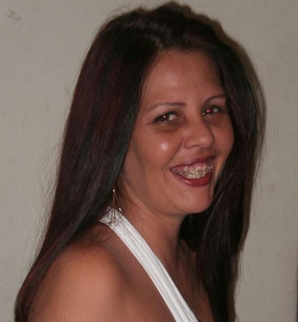 ENTREVISTA: Carmen Mendes - Aprovada no Exame da OAB em sua primeira tentativa