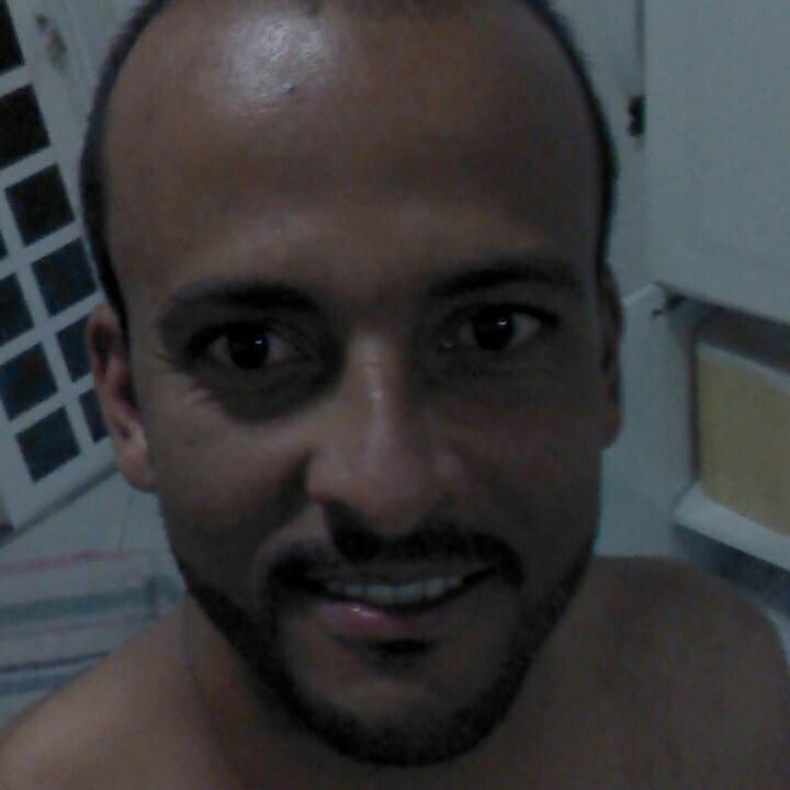 ENTREVISTA: Adirley Alves de Sá - Aprovado no concurso SEDF para o cargo de professor