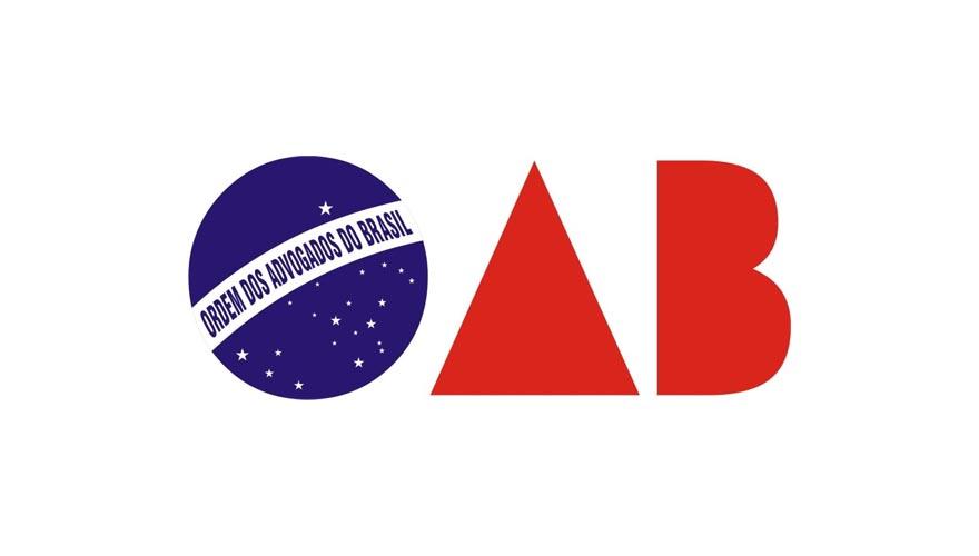 exame oab segunda fase
