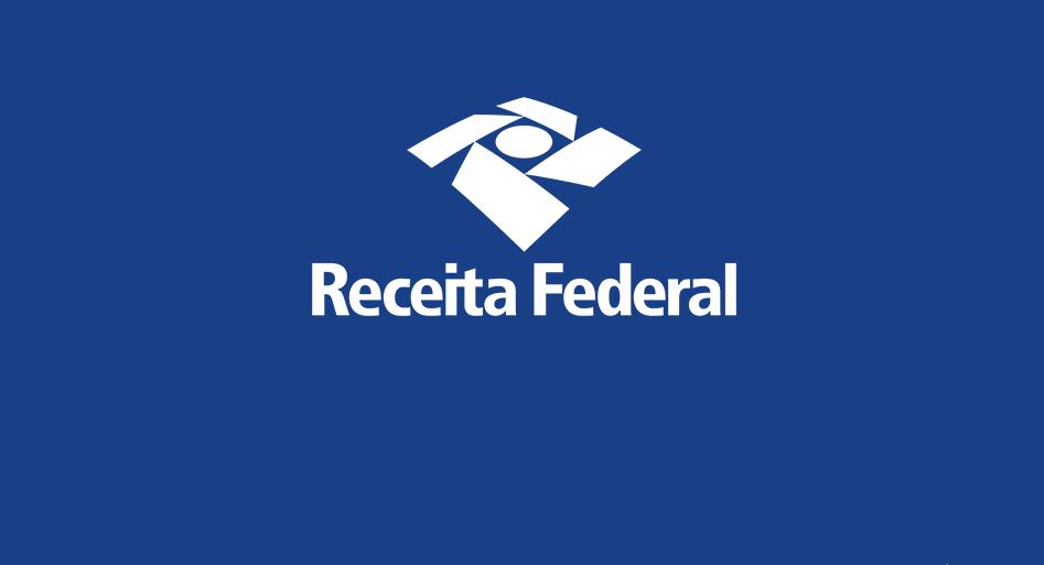 Concurso Receita Federal: déficit de servidores pede novo edital RFB