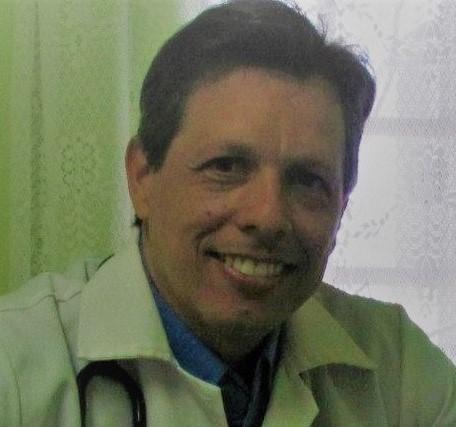 ENTREVISTA: Marcus Vinícius Augustynczyk - Aprovado em 2º lugar (Carambeí) no concurso MAPA 2017 para o cargo temporário de Médico Veterinário