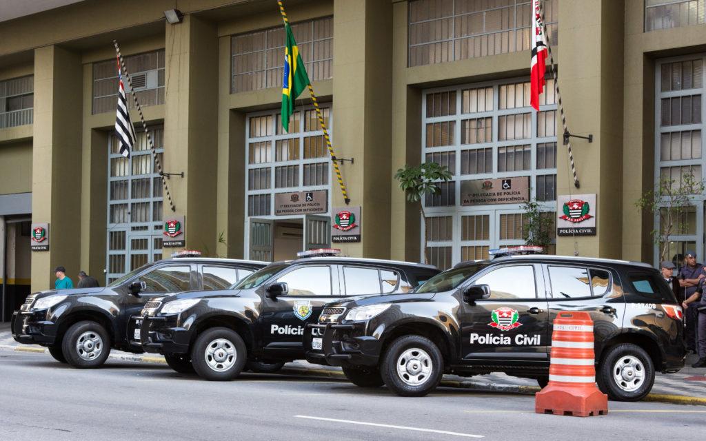 concurso policia civil sp