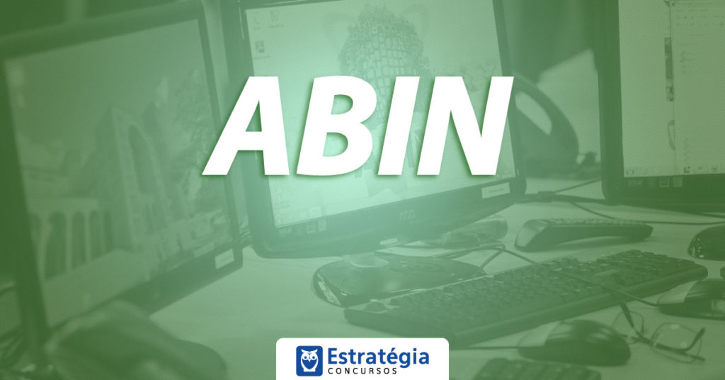 Ranking Abin