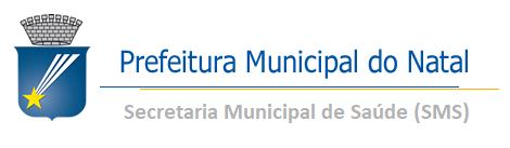 Resultado de imagem para PREFEITURA DE NATAL CONCURSO CONVOCAÇÃO DA SAÚDE