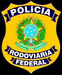 prf-novo CTB Comentado para a PRF – Com Vídeo (C/ CRIMES DE TRÂNSITO)