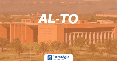 Concurso Assembleia Legislativa TO: prevê novo edital no 2º semestre