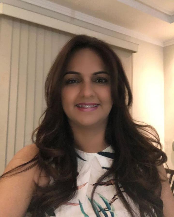 ENTREVISTA: Roberta Lícia - Aprovada em 1º lugar no concurso ITEP RN no cargo de Perito Criminal - Farmácia Bioquímica