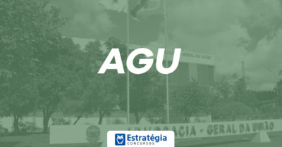 Edital AGU 2018: após reunião, Idecan deve anunciar nova data da prova; polícia investiga possível de fraude