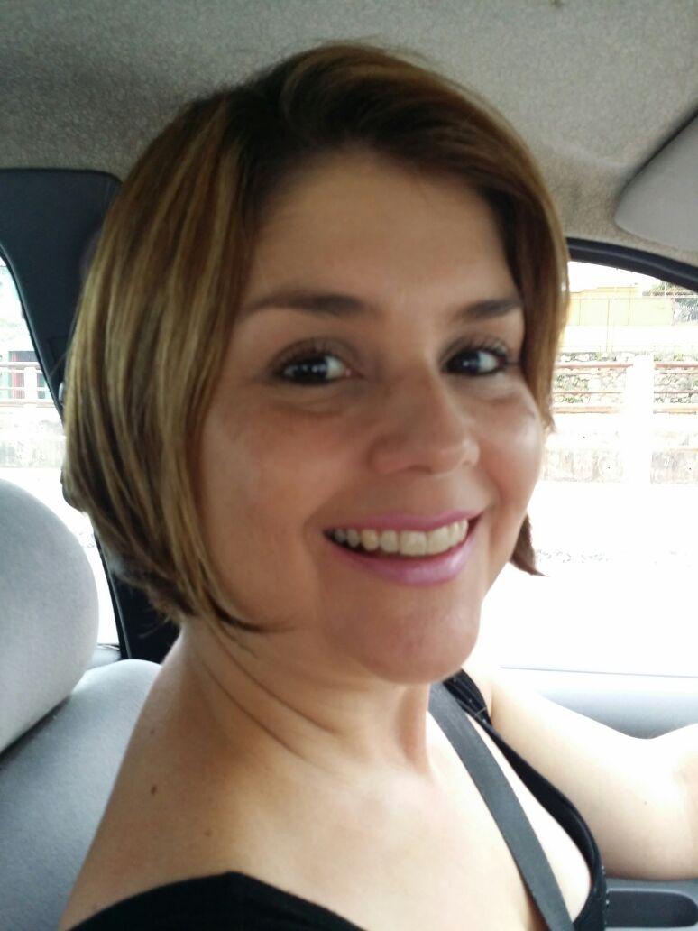 ENTREVISTA: Tânia Afonso Reais - Aprovada no concurso Banestes no cargo de Técnico Bancário (Vila Velha)