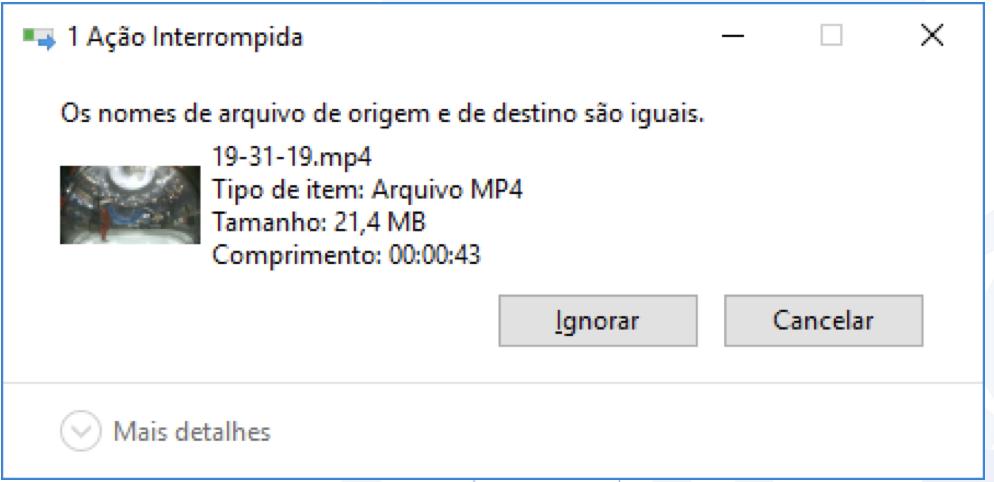 582655484 Gabarito Informática PC SP PAPI  comentários às questões VUNESP ...