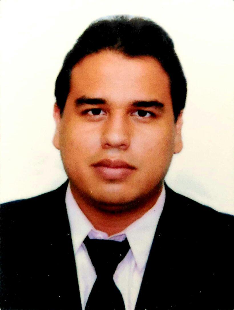 ENTREVISTA: Marco Antônio Silva da Costa Júnior - Aprovado em 2º lugar no concurso TRF 1 no cargo de Analista Judiciário Área Judiciária (Oiapoque)