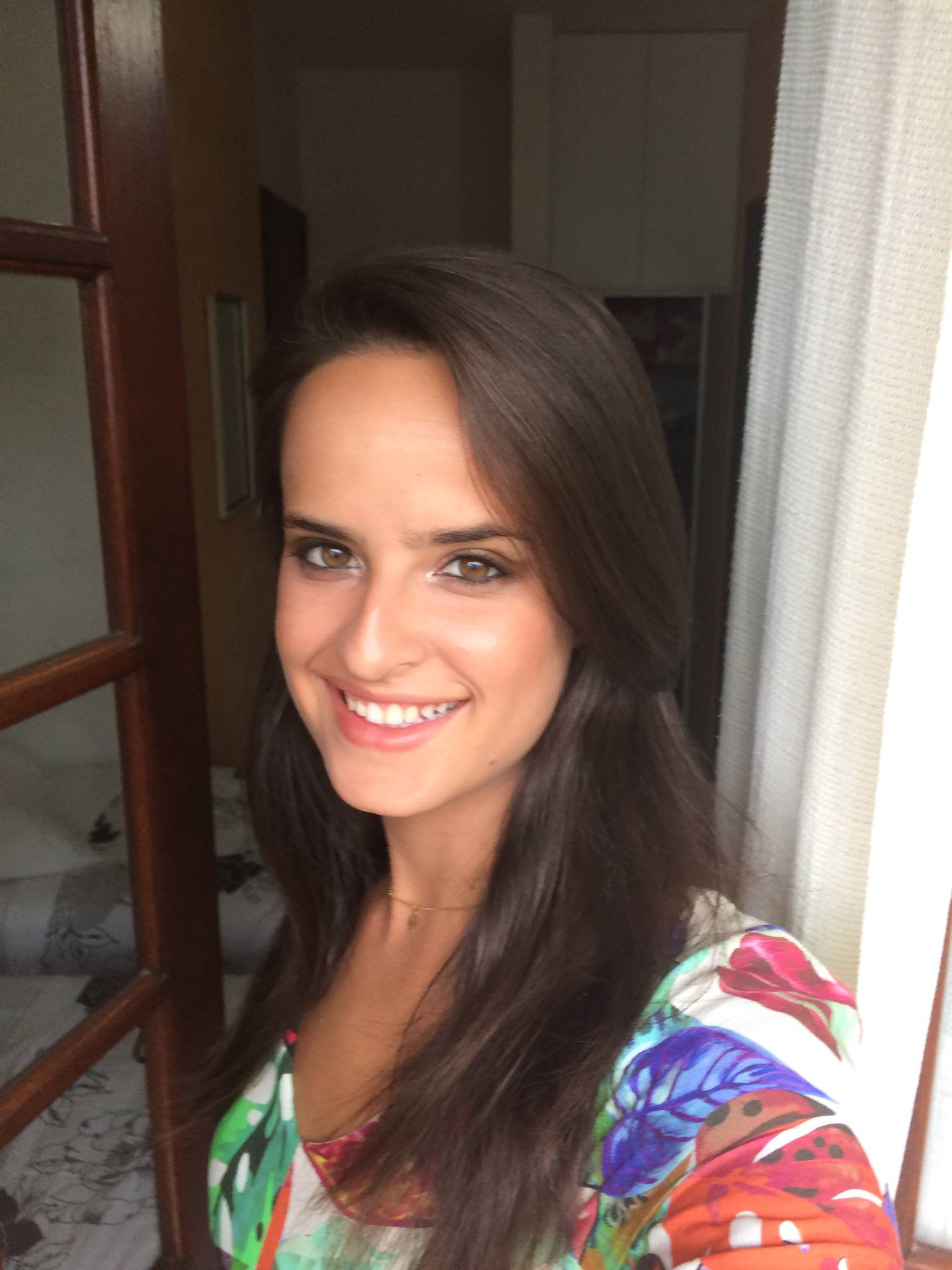 ENTREVISTA: Ingrid Ranieri - Aprovada no concurso da Câmara Municipal de Belo Horizonte no cargo de Técnico Legislativo