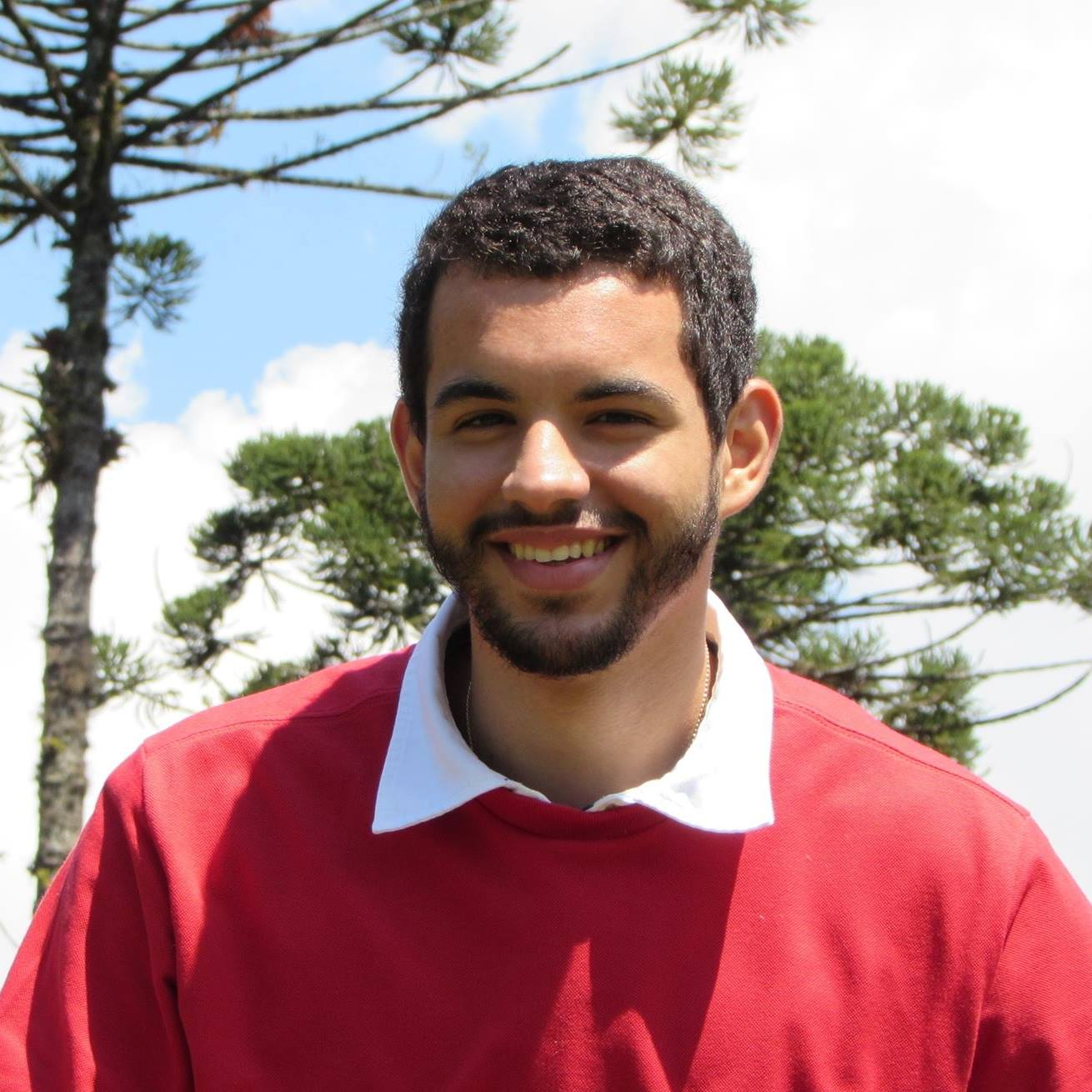 ENTREVISTA: Matheus Gorito - Aprovado no concurso do Banco do Brasil para o cargo de Escriturário