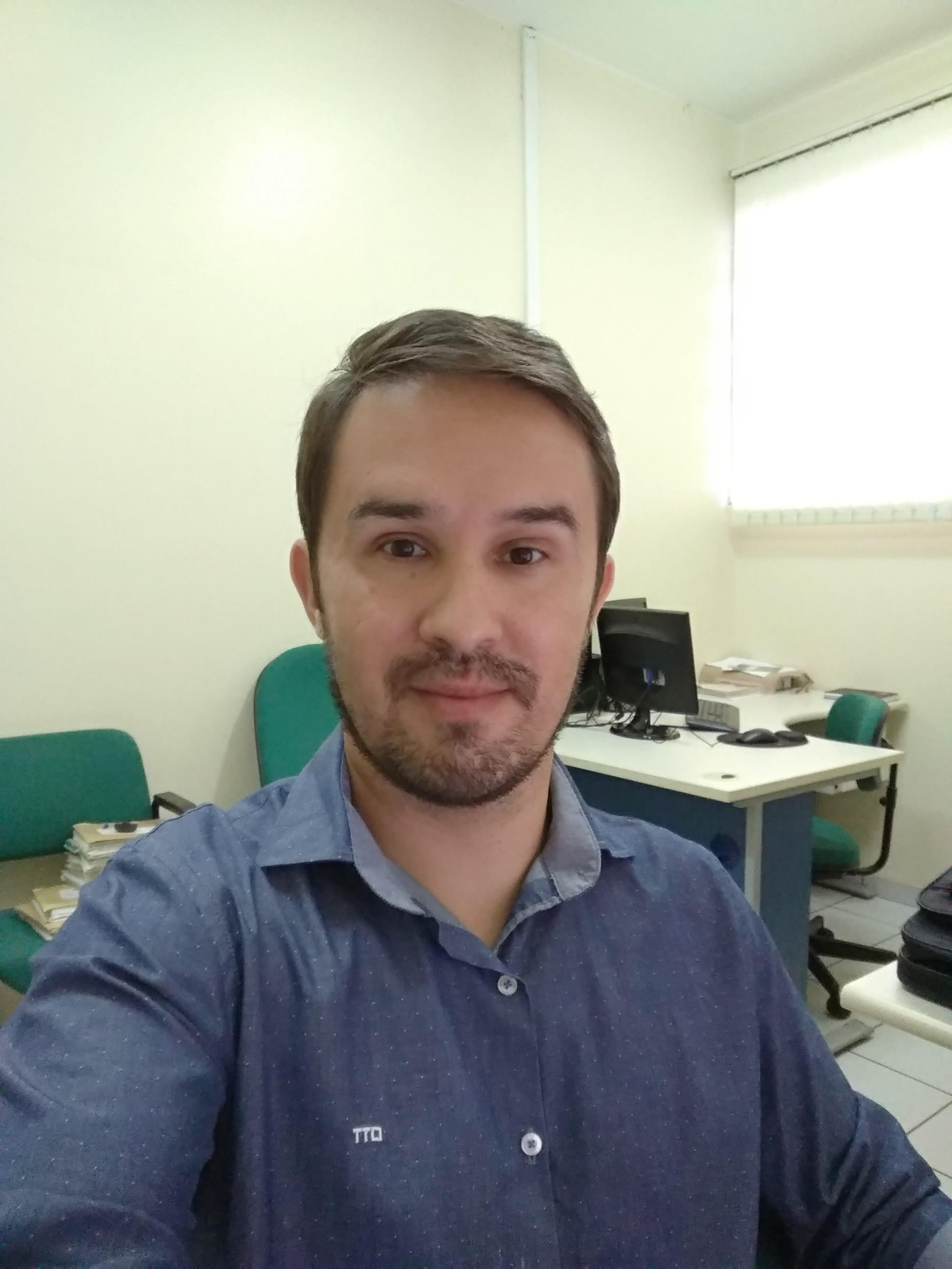 ENTREVISTA: Thiago de Souza Melo - Aprovado em 10° lugar no concurso PGM Paranavaí/PR no cargo de Procurador