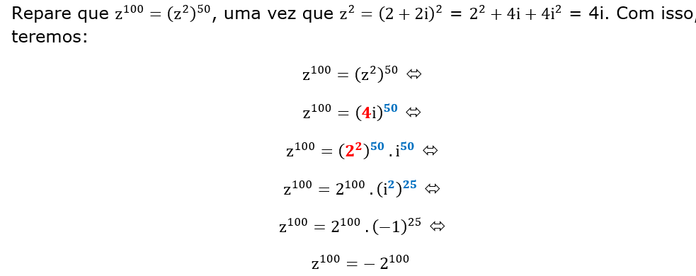 Matematica Esa 2018 Prova Resolvida