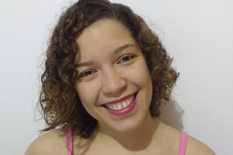 ENTREVISTA: Monique Silva do Nascimento - Aprovada no concurso TRT SP no cargo de Técnico Judiciário (TJAA)