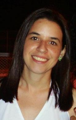 ENTREVISTA: Anaita de Melo Fernandes - Aprovada no concurso TRT SP no cargo de Analista Judiciário Área Judiciário (AJAJ)