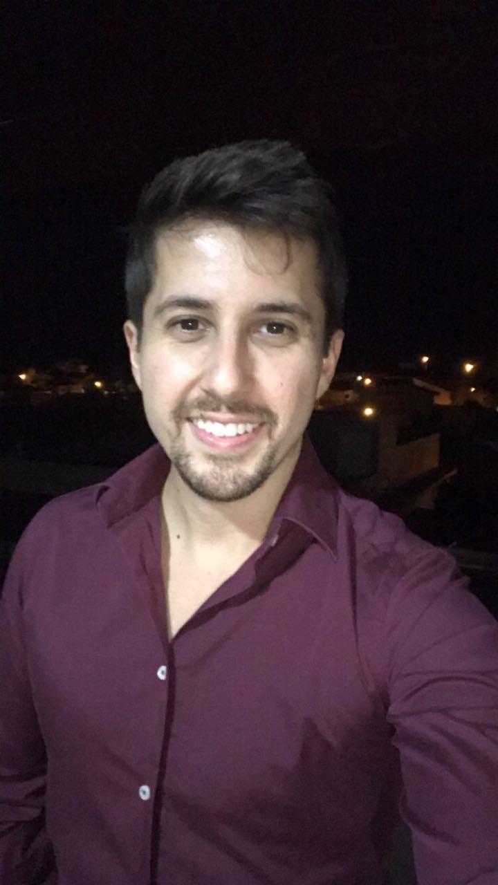 ENTREVISTA: Gustavo de Rezende Gama Veiga - Aprovado no concurso TRT SP nos cargos de TJAA e AJAA