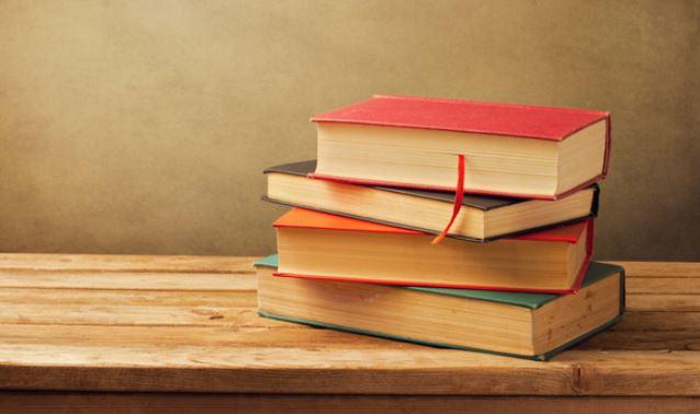 Apostila Grátis para Concurso: e-books, PDF's e algumas das nossas principais aulas gratuitas