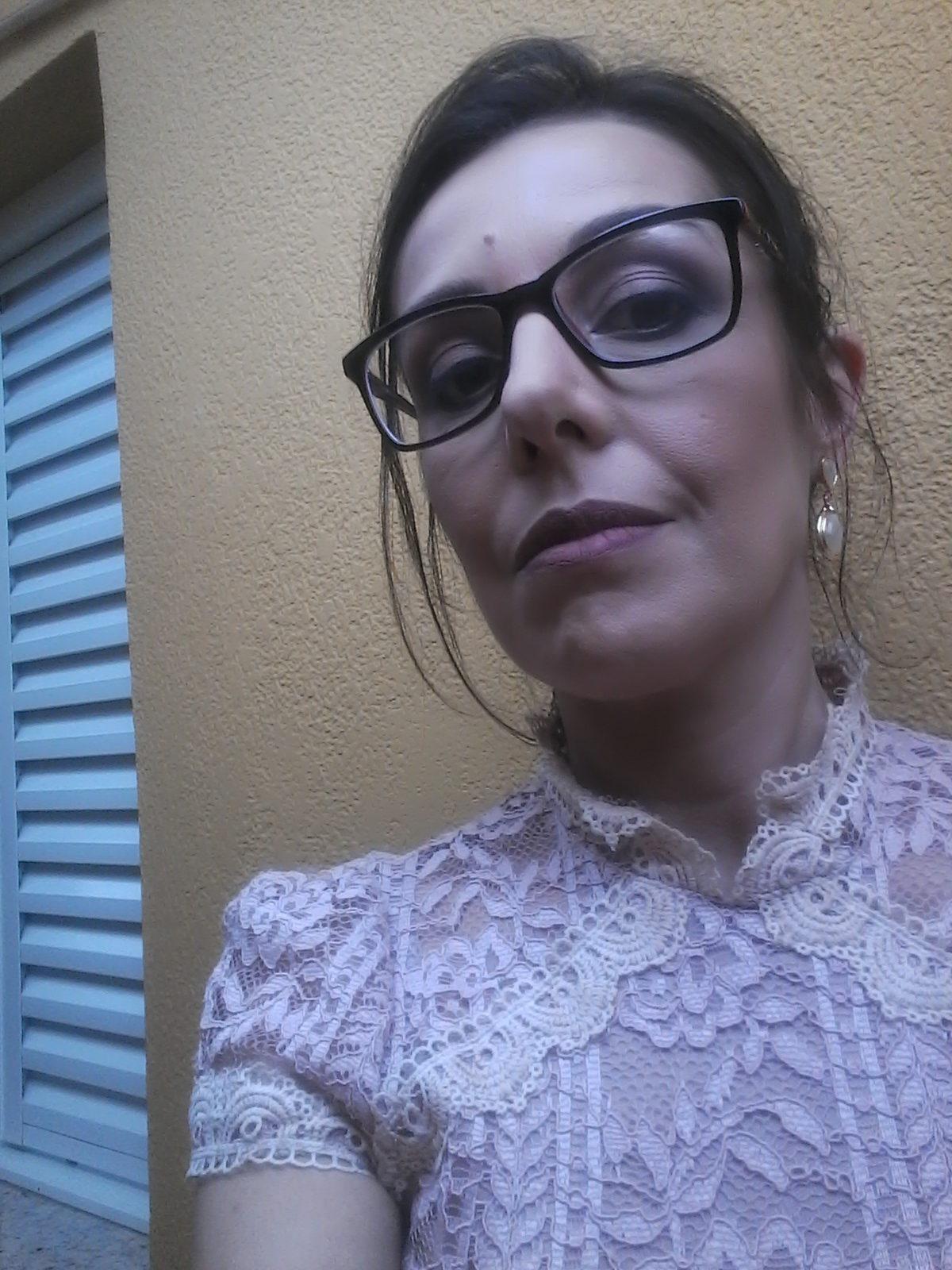 ENTREVISTA: Olívia Costa - Aprovada no concurso Sabesp em 1º lugar no cargo de Técnico em Gestão (Região de Franca)
