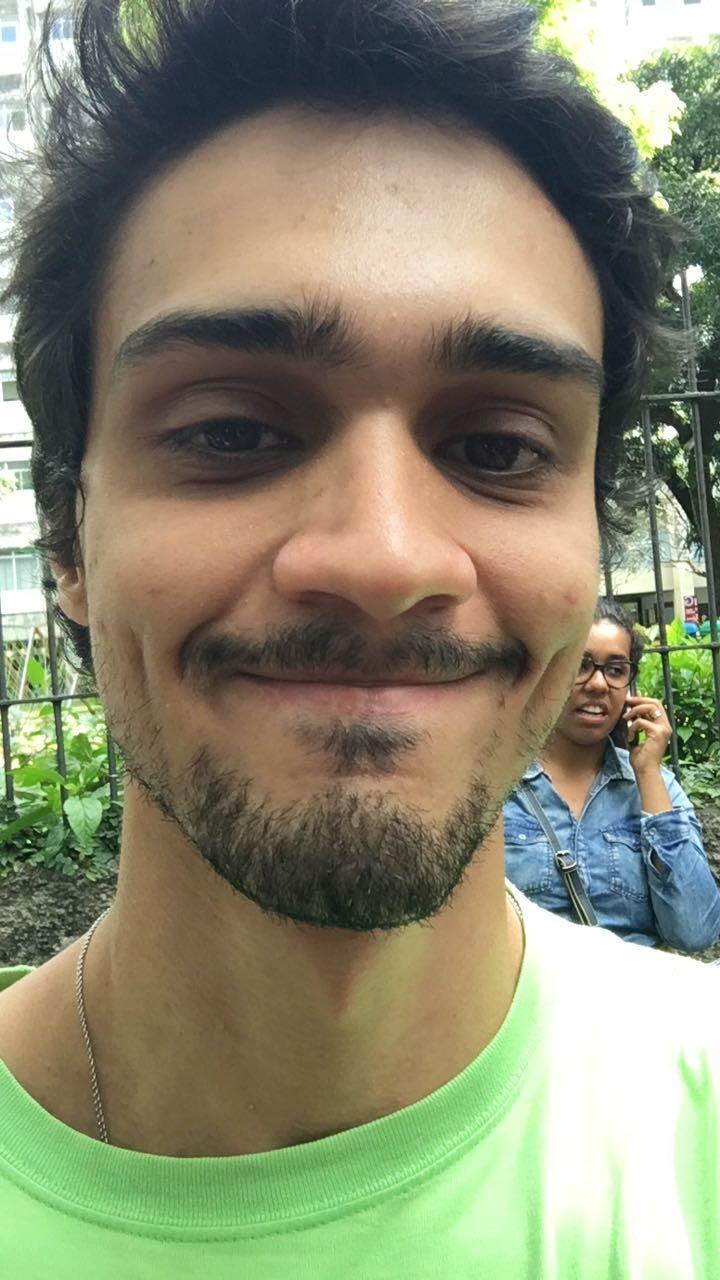 ENTREVISTA: Gustavo Vianney - Aprovado em 2º lugar no concurso TRT SP no cargo de Analista Judiciário Área Judiciário (AJAJ)