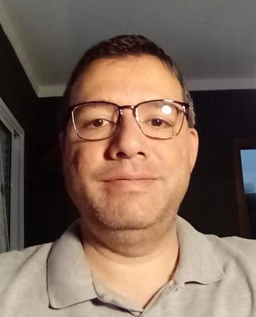 ENTREVISTA: Alexandre Machado - Aprovado em 9º lugar no concurso STM para o cargo de TJAA e em 13° lugar no concurso TRT SP para o cargo de AJAA