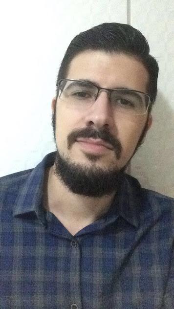 ENTREVISTA: Gabriel Pereira de Oliveira Alencar - Aprovado no concurso da Polícia Militar do Mato Grosso do Sul no cargo de Soldado