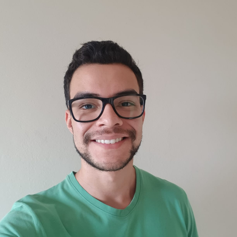 ENTREVISTA: Paulo Roberto - Aprovado no concurso da Polícia Militar do Mato Grosso do Sul no cargo de Soldado
