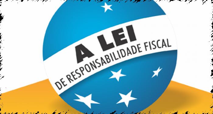 Resultado de imagem para lei de responsabilidade fiscal