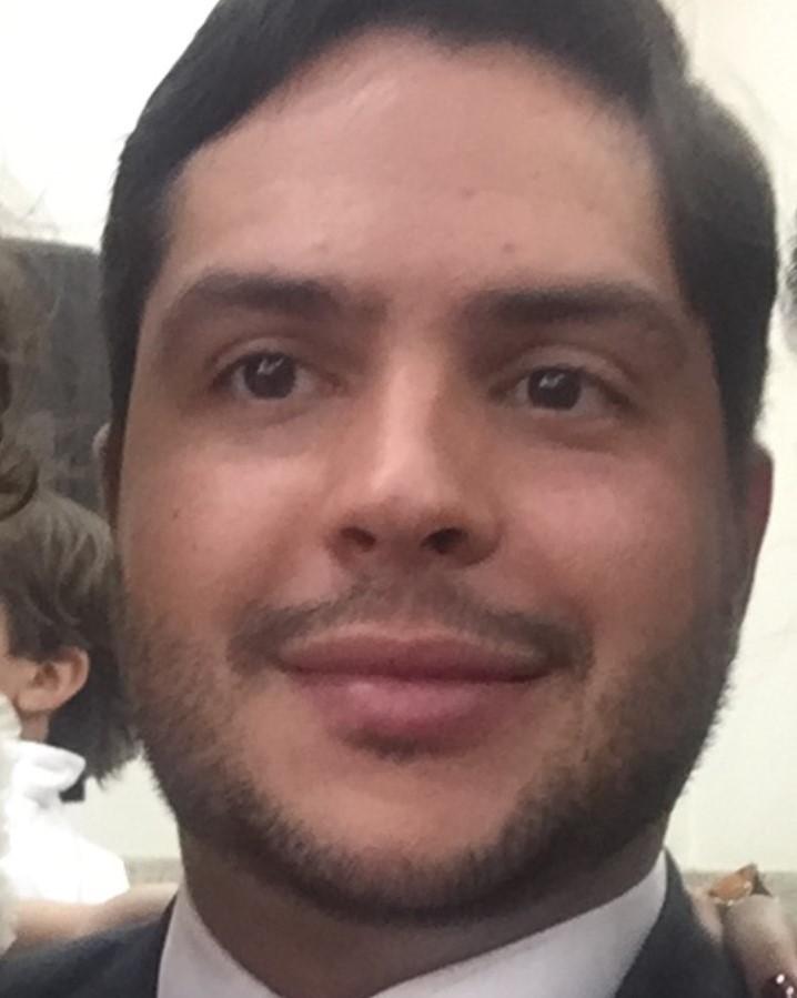 ENTREVISTA: Daniel Arimatéa - Aprovado no concurso para Procurador da Câmara Legislativa de Goiânia
