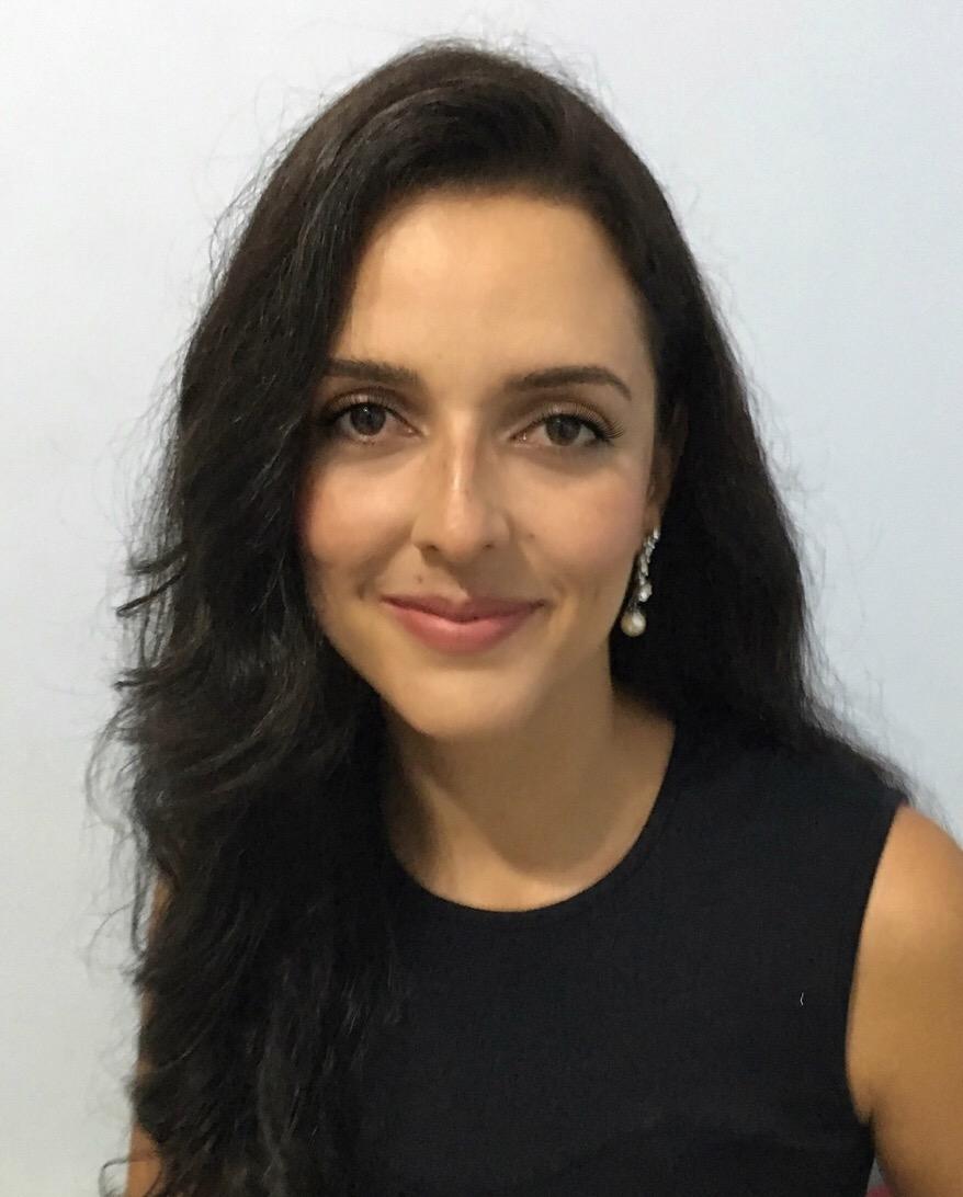 ENTREVISTA: Carolina Gomes - Aprovada no concurso da Polícia Federal (Provas objetiva, discursiva e TAF) em 19º lugar no cargo de Agente