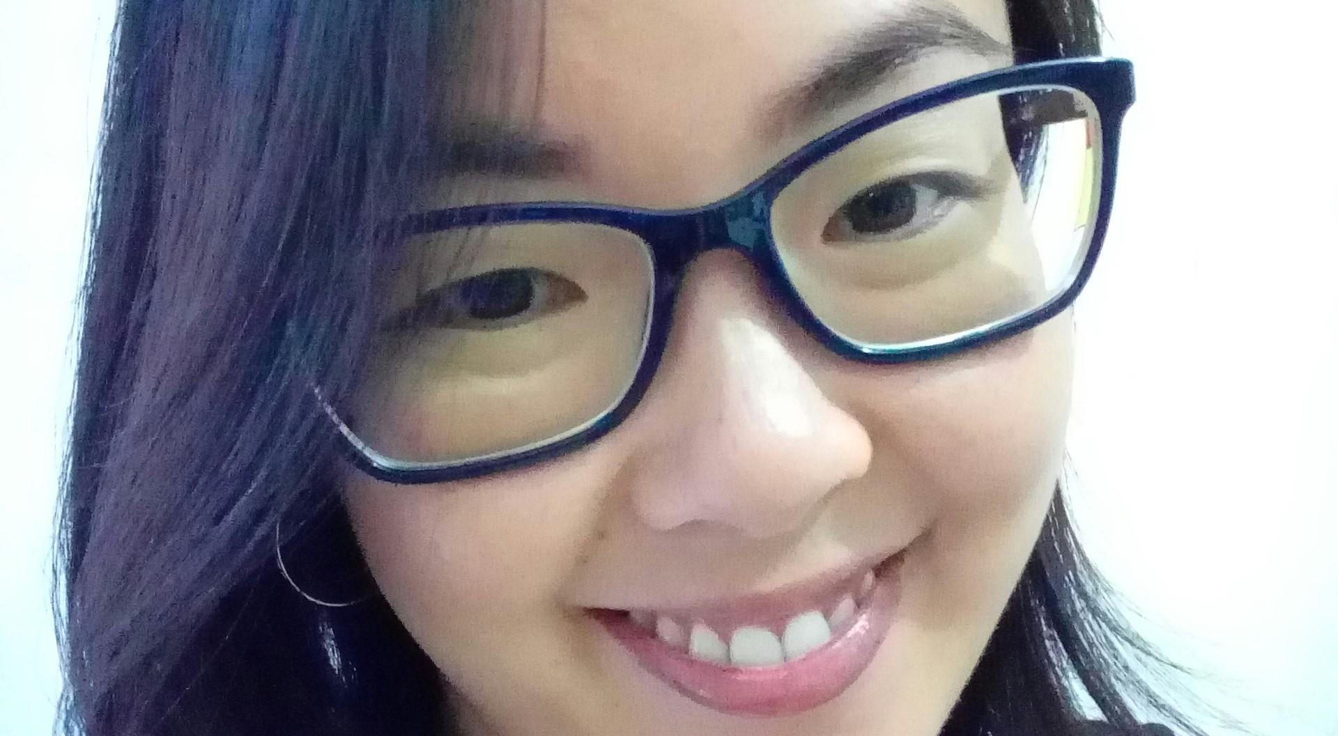 Aprovada para Técnico do MPU, Fernanda Hirayama conta como foi sua vida de concurseira;