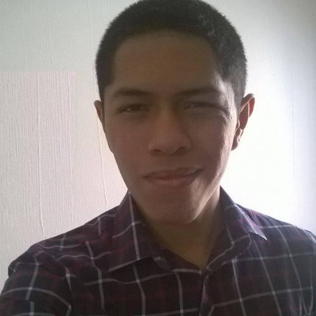 ENTREVISTA: Rony Calisto - Aprovado no concurso IPHAN em 2º lugar para o cargo de Auxiliar Institucional (Maranhão)