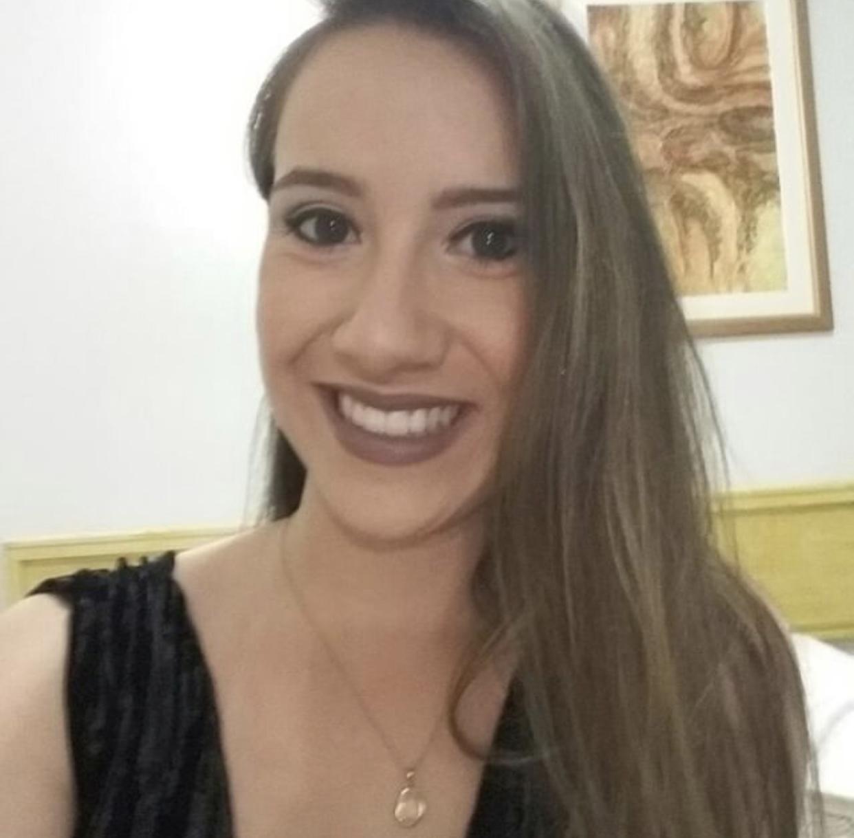 ENTREVISTA: Lidiane Magalhães - Aprovada no concurso MPU em 8º lugar para o Rio Grande do Sul no cargo de Analista
