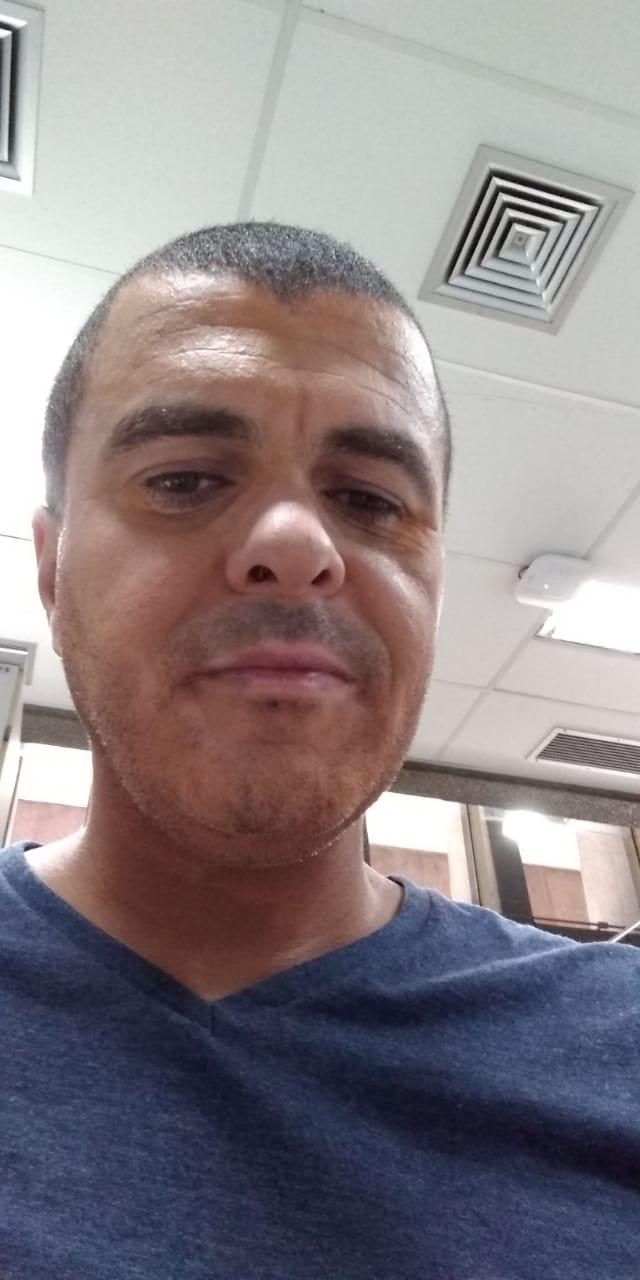 ENTREVISTA: Wellington Ferreira do Carmo - Aprovado no concurso do Tribunal Regional do Trabalho da 15º Região