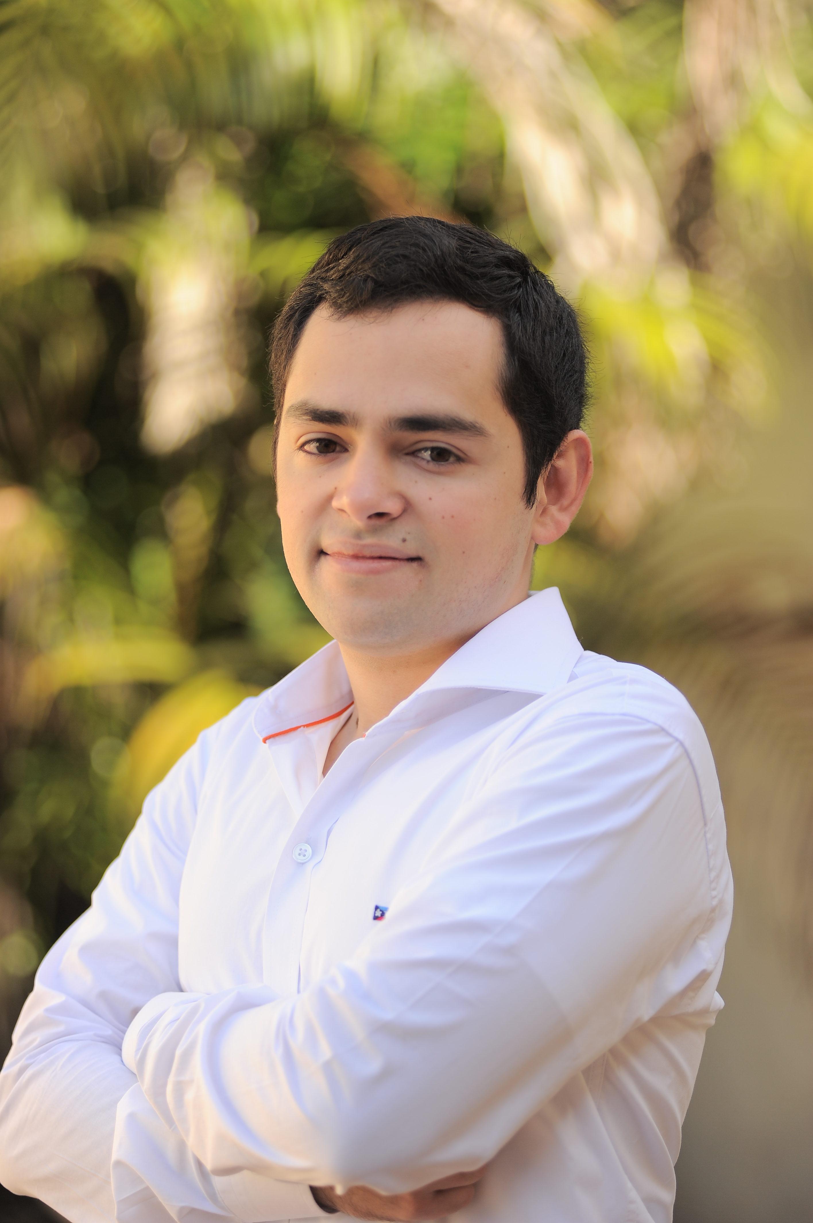 ENTREVISTA: Afonso Luís Souza Faria - Aprovado em 16º lugar no concurso SEFAZ GO para o cargo de Auditor Fiscal da Receita Estadual