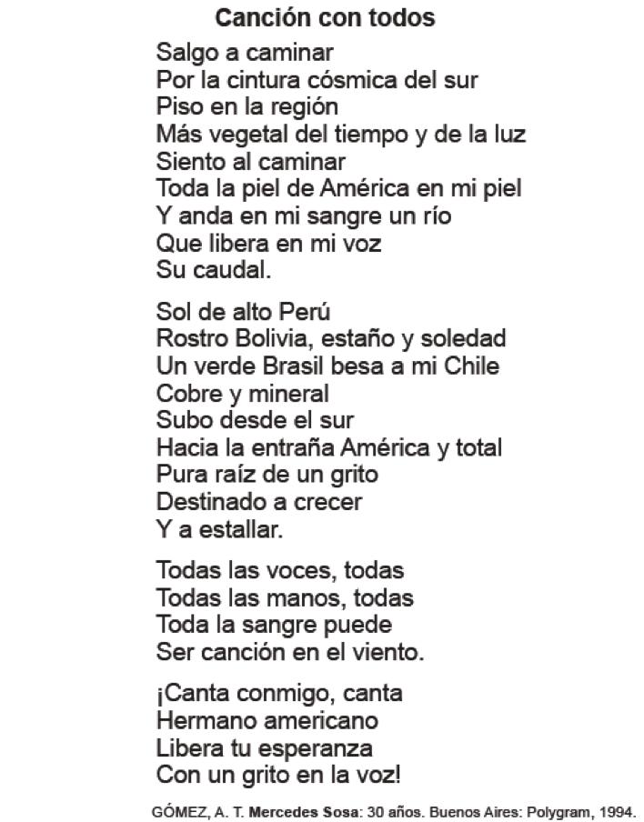 enem espanhol \u2013 questÕes \u2013 artigo 13 454097 Exercicios De Artigos Em Espanhol #3