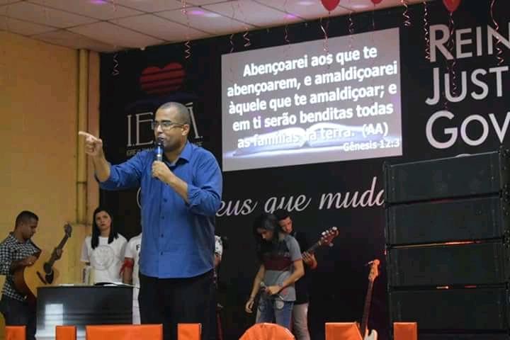 ENTREVISTA: Felipe Garcia Gama de Jesus - Aprovado no concurso MPU em 12º lugar (cotas) para o Rio de Janeiro no cargo de Técnico na Especialidade Administração