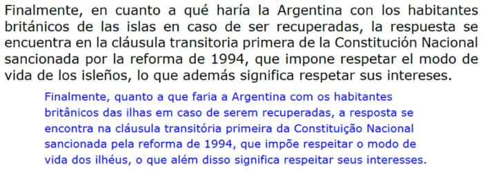 enem espanhol \u2013 questÕes \u2013 artigo 45 454097 Exercicios De Artigos Em Espanhol #12