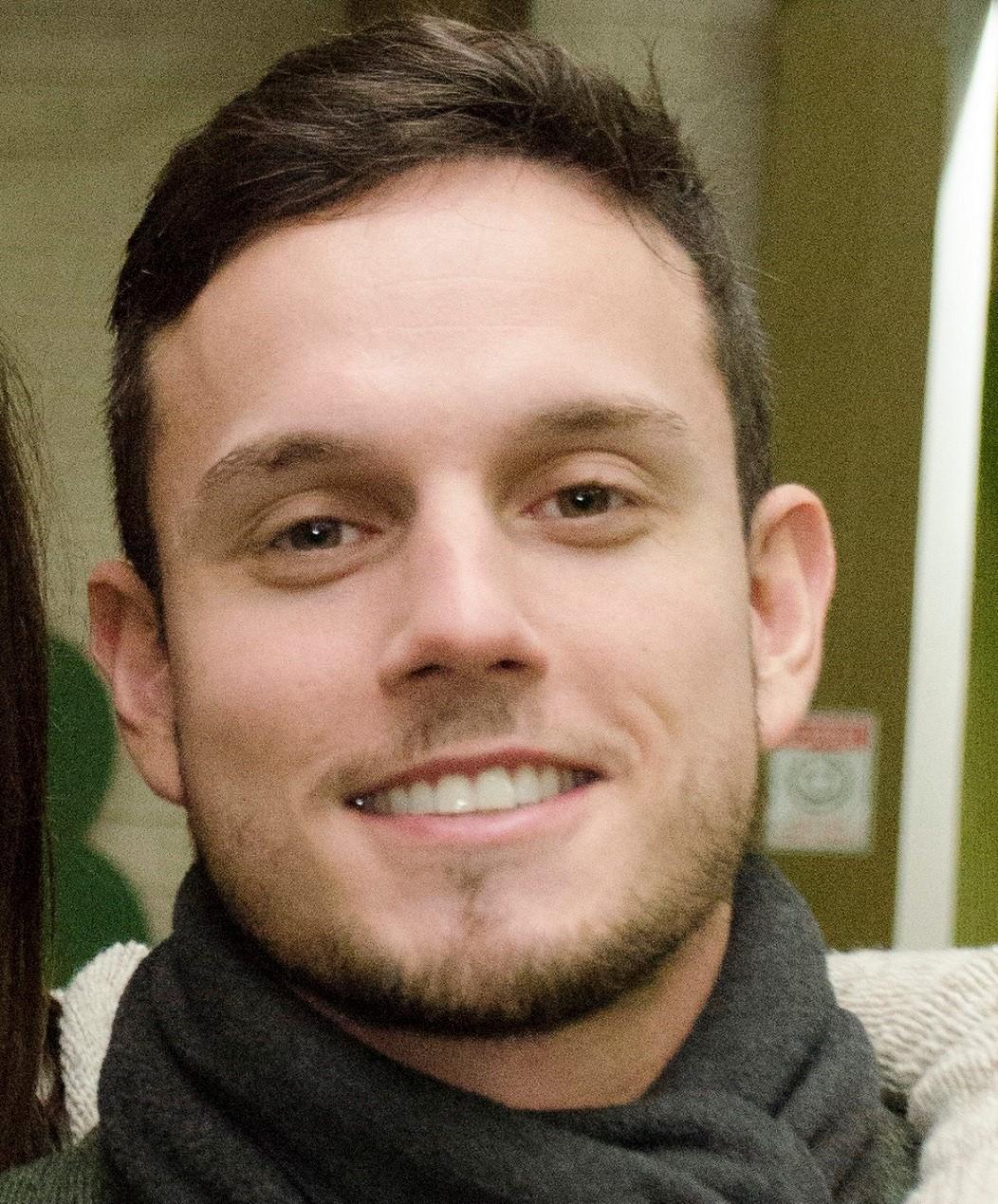 ENTREVISTA: Marcel Poeta Faria - Aprovado no concurso da Polícia Civil do Estado do Rio Grande do Sul no cargo de Inspetor