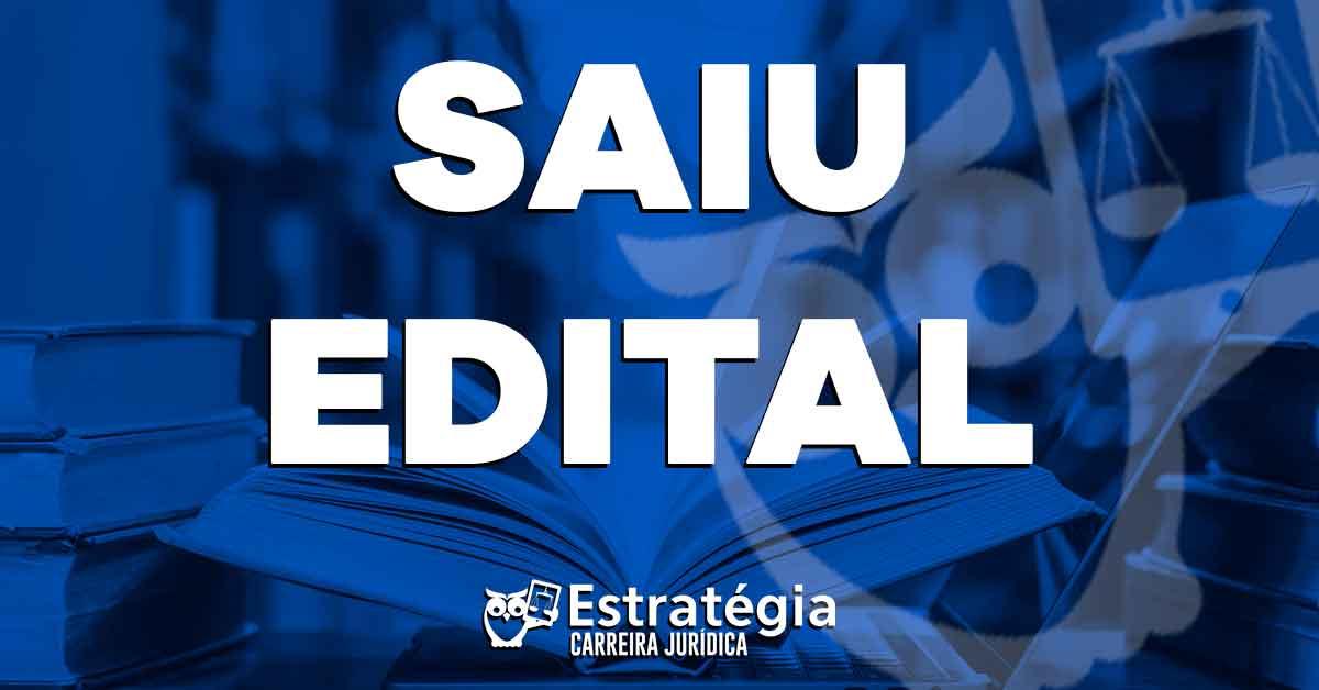 Edital BRB Advogado é publicado; remuneração inicial de R$ 19 mil