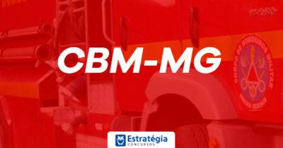 Gabarito Bombeiros MG: candidatos prestam as provas do concurso para bombeiros do MG neste doming