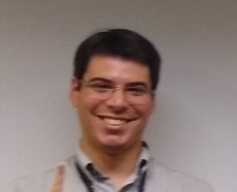 ENTREVISTA: Diogo Diniz – Aprovado no TRT 15 para o cargo de Oficial de Justiça
